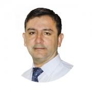 Aníbal Pacheco