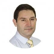 Claudio Seguel